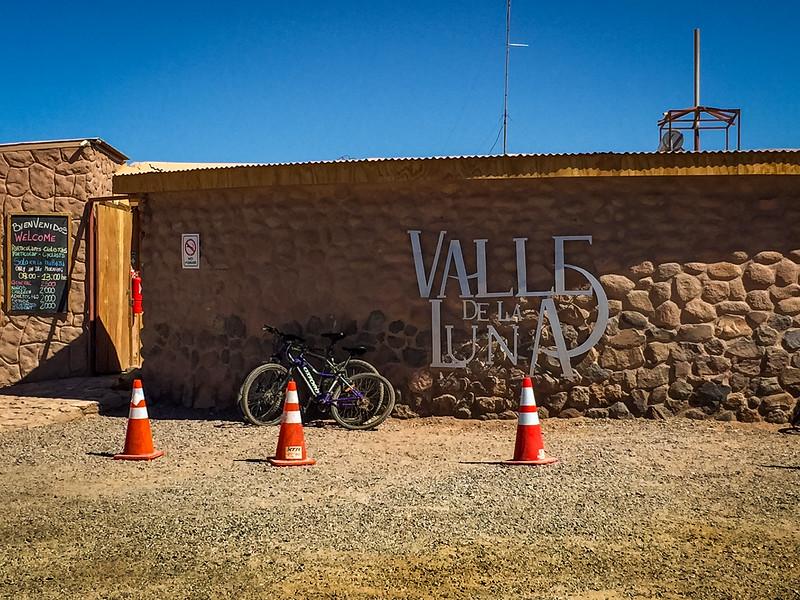 Atacama_ (18 of 132).jpg