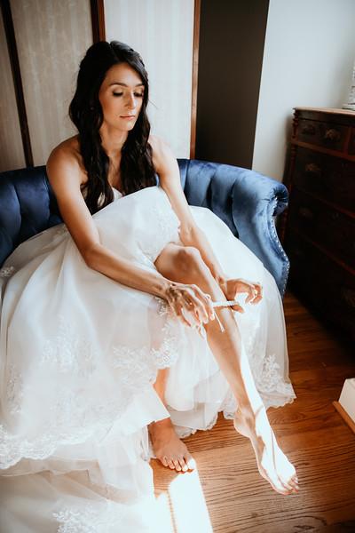 Goodwin Wedding-444.jpg