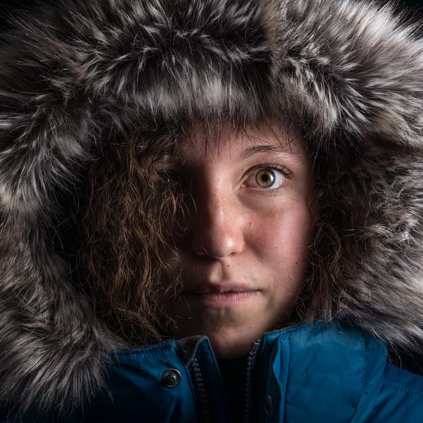 ArcticAdventurer.jpg