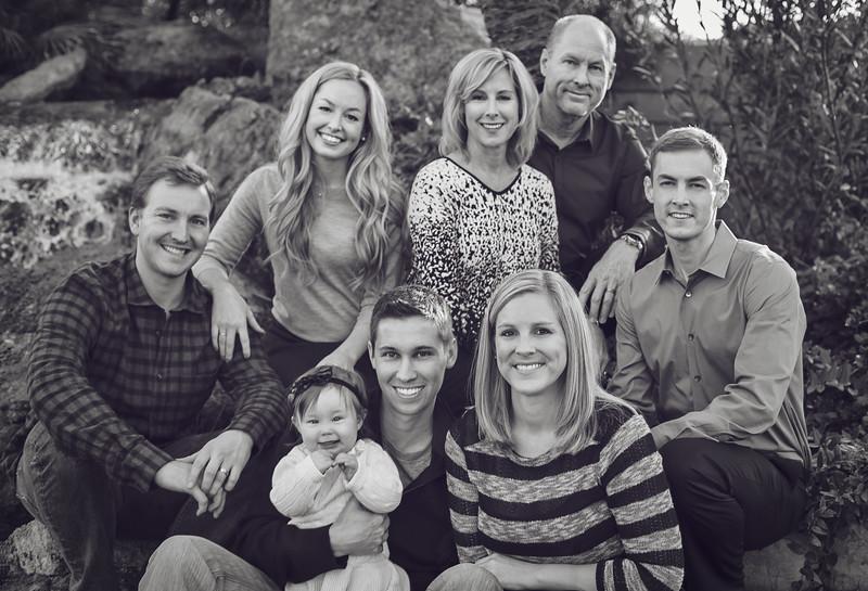 Anderson Family Final-13.jpg