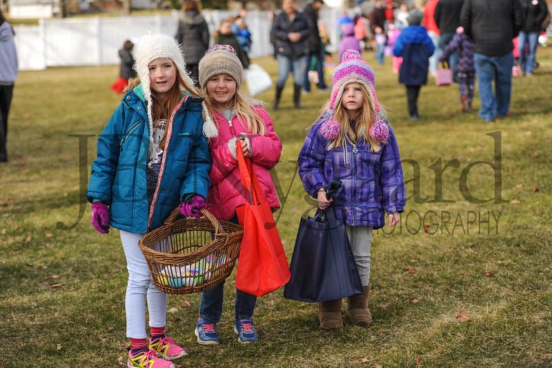 3-24-18 MMH Easter Egg Hunt-90.jpg