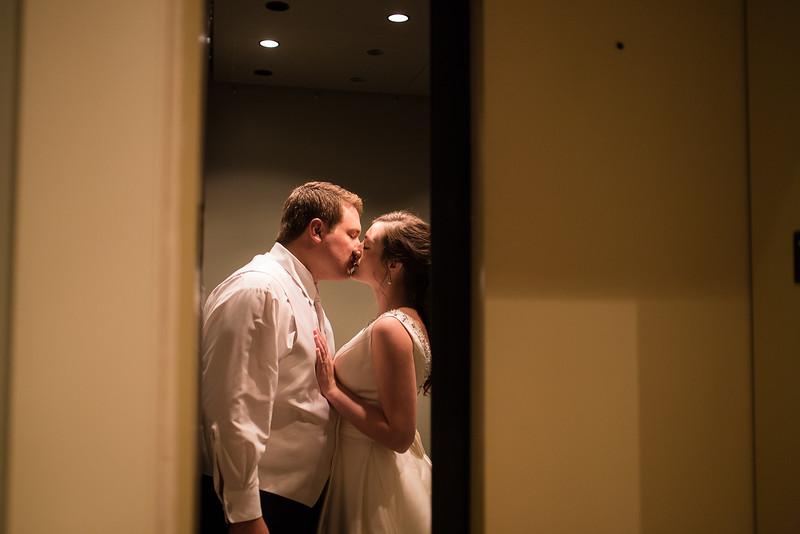 unmutable-wedding-j&w-athensga-0967.jpg