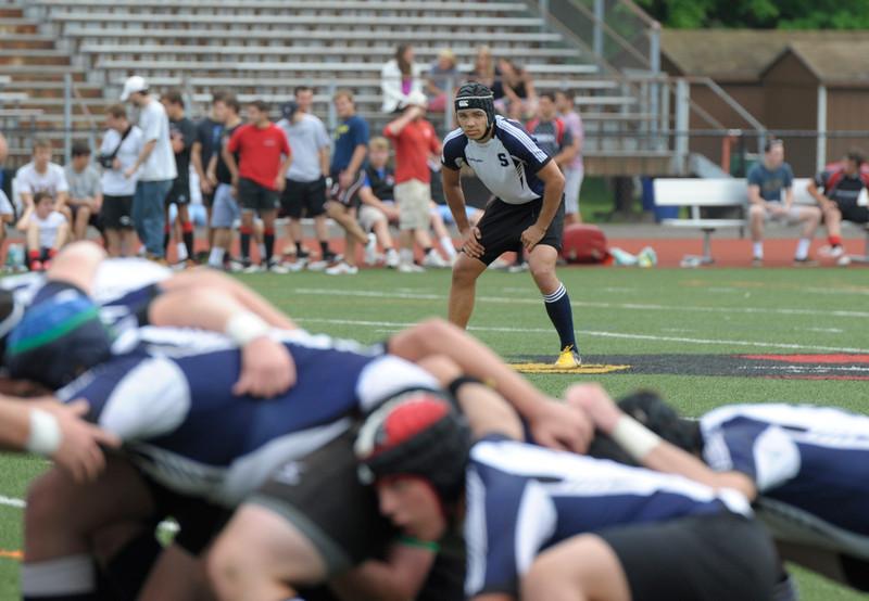 Rugby semis v Greenwich_141.JPG