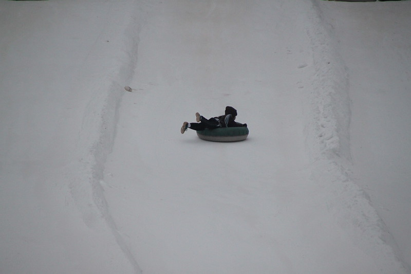 Lake Lure - Navidad 2009-67.jpg