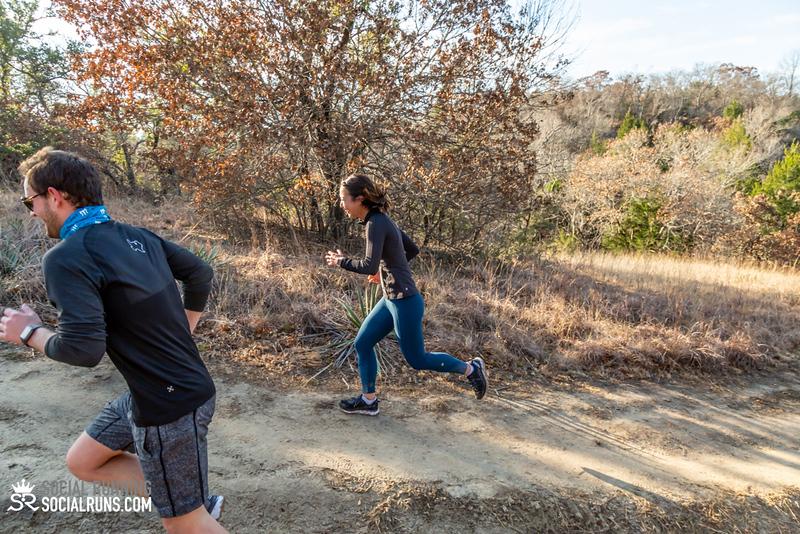 SR Trail Run Jan26 2019_CL_4616-Web.jpg