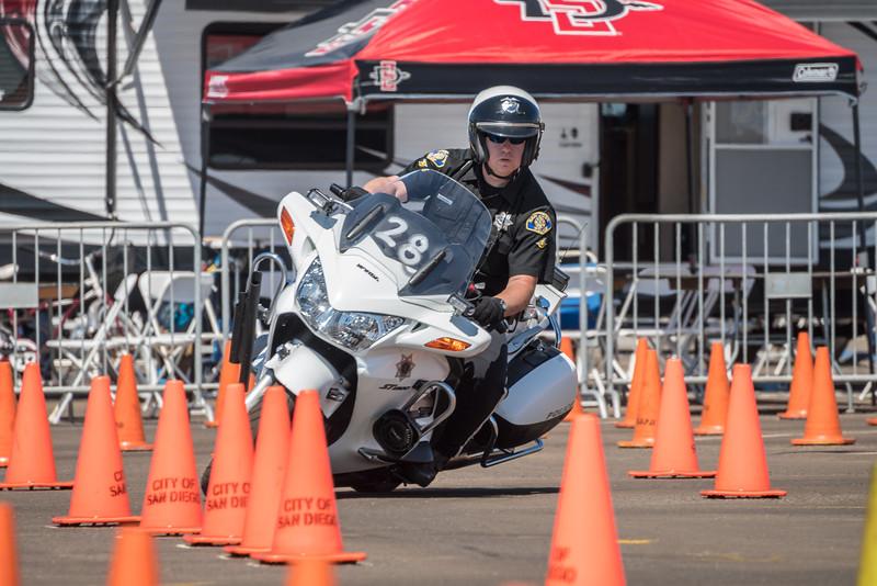 Rider 28-53.jpg