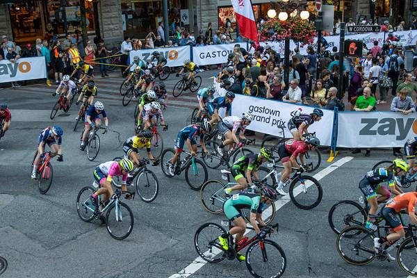 Gastown Grand Prix