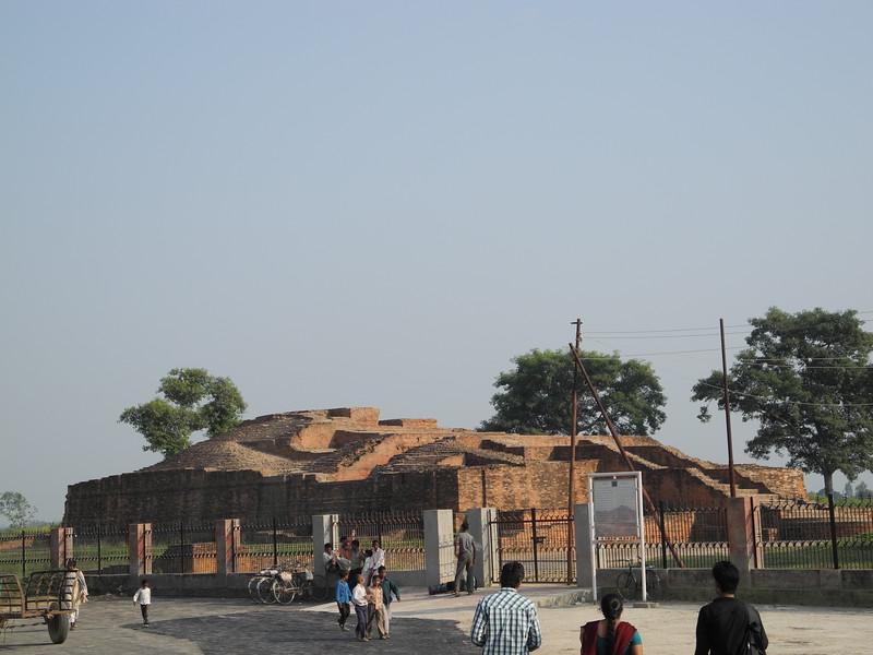 india2011 770.jpg