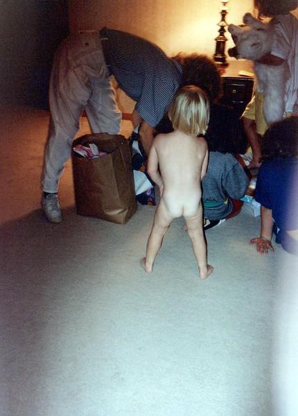 1989_Fall_Halloween Maren Bday Kids antics_0050_a.jpg