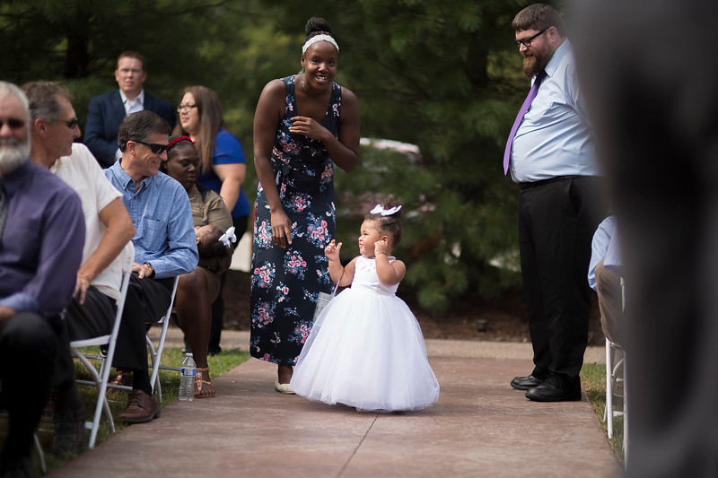 Laura & AJ Wedding (0693).jpg