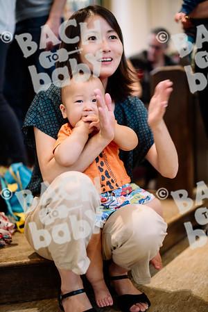 © Bach to Baby 2017_Alejandro Tamagno_RegetntsPark_2017-07-15 043.jpg
