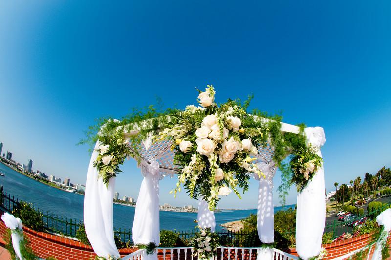 Samantha-Marc-1193-wedding-photography-photographers.jpg