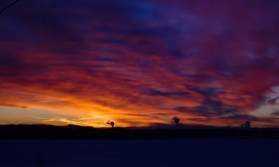 01-21-2019-sunrise