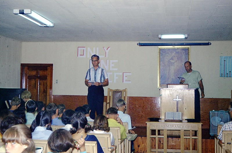 1969 July - Senior Camp.jpg