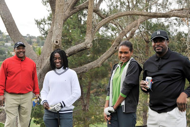 NAACP GOLF 2009  180.JPG