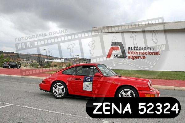 ZENA 52324.jpg