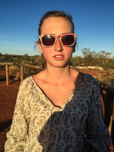 04. Uluru (Ayers Rock)-0379.jpg