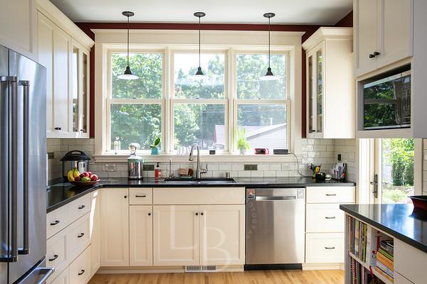 2019 6.14 Northrup Remodeling   Portfolio Homes