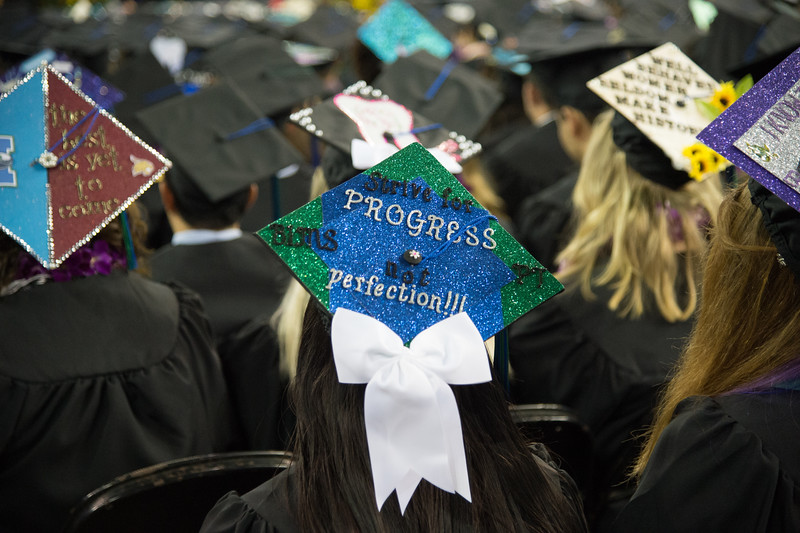 051416_SpringCommencement-CoLA-CoSE-0407.jpg