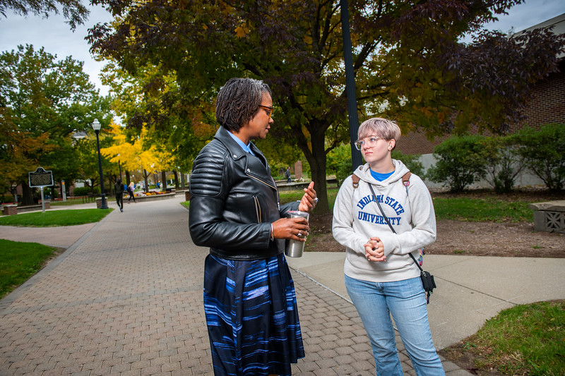 10_25_19_campus_fall (323 of 527).jpg