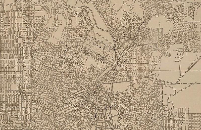 1923-Recto-CityOfLosAngeles03.jpg