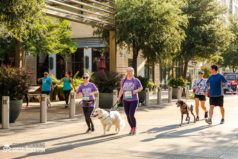Fort Worth-Social Running_917-0035.jpg