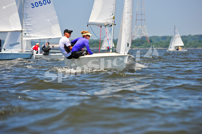 2013 SSA Colonial Cup-002.jpg