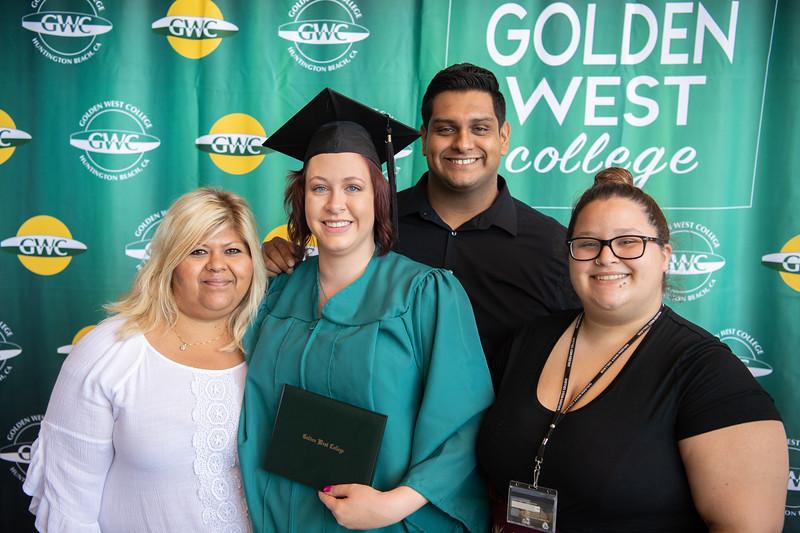 GWC-Graduation-Summer-2019-5484.jpg