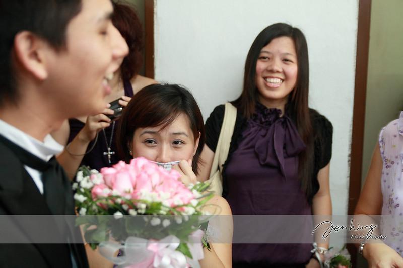Chi Yung & Shen Reen Wedding_2009.02.22_00146.jpg