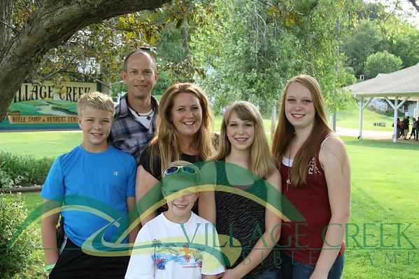 2015 Family 1 Family Pics