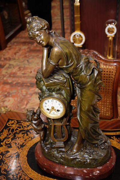 _D726273 Antique Clock Emporium.jpg