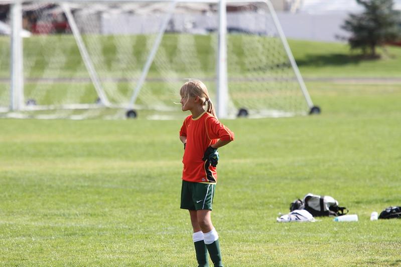 soccer_sept340.JPG