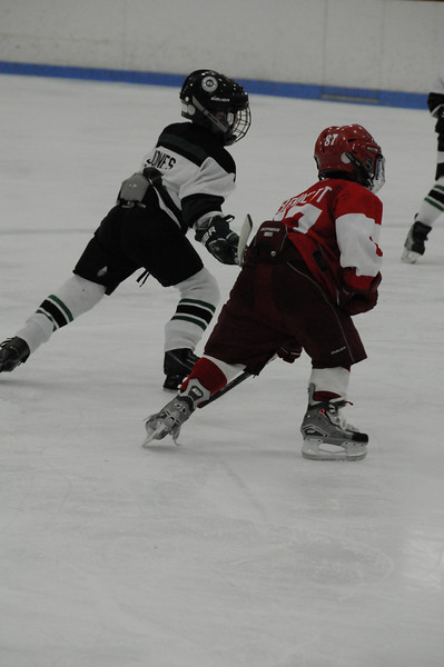 TJhockey1stcommunion 010.JPG