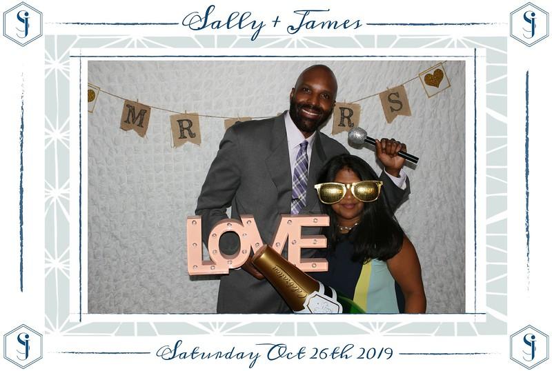 Sally & James14.jpg