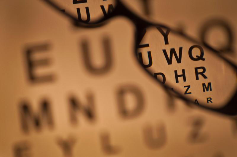 Viewpoints- Eye Chart.JPG