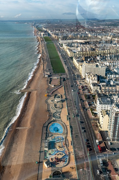 Brighton-5854.jpg