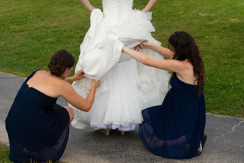 bap_schwarb-wedding_20140906141749_D3S1461