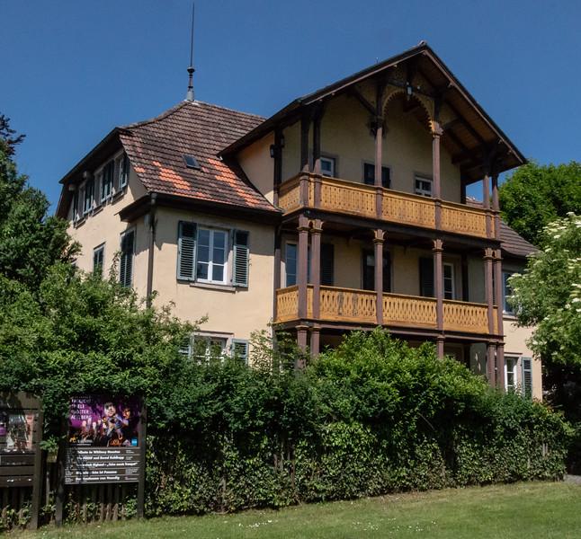 177-20180521-Adelberg-Monastery.jpg