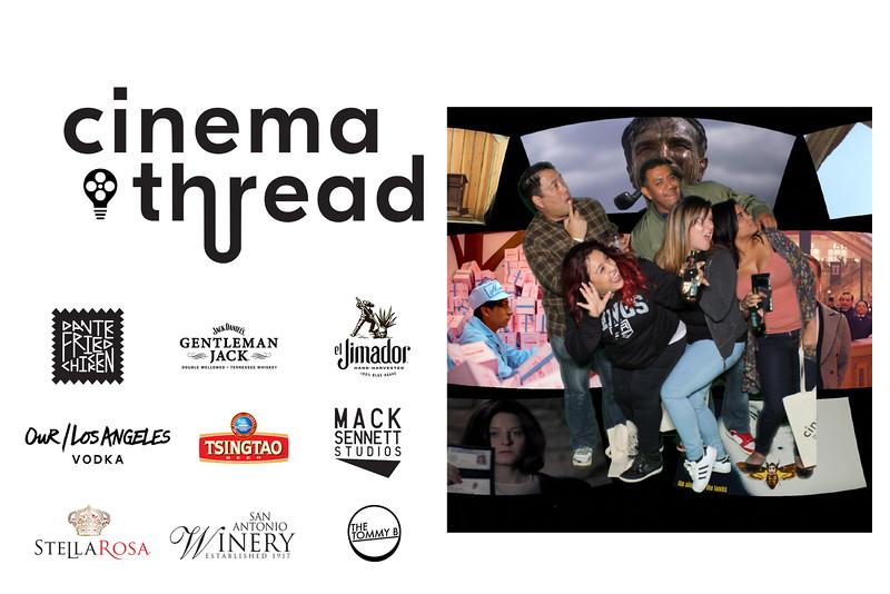 cinemathread3602016-11-17_23-22-02_1