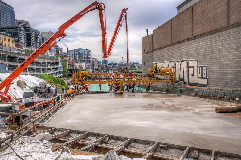 SeattleWaterfront_2021.05.05-122_3_4.jpg