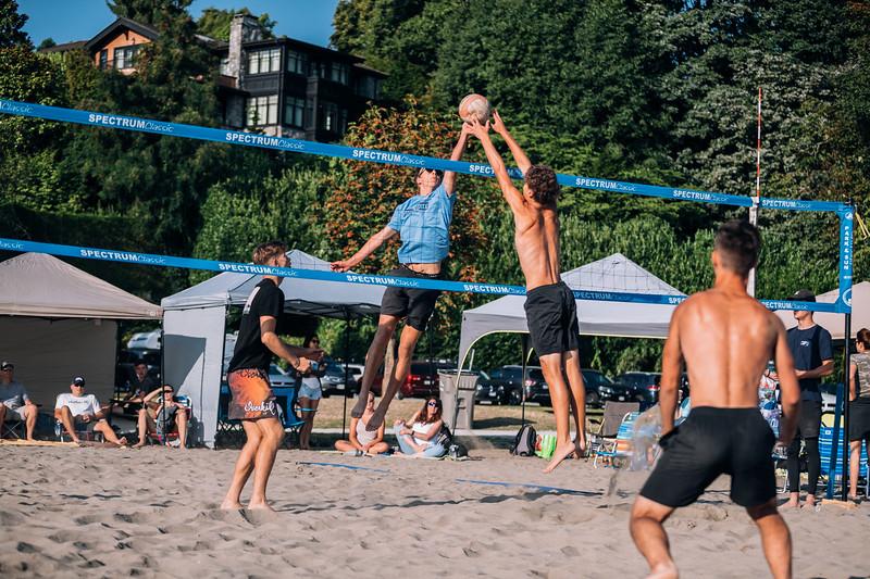 20190804-Volleyball BC-Beach Provincials-SpanishBanks-124.jpg
