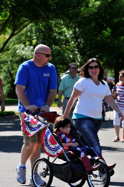 2011_04july_woodhaven-parade__KDP2992_070411.jpg
