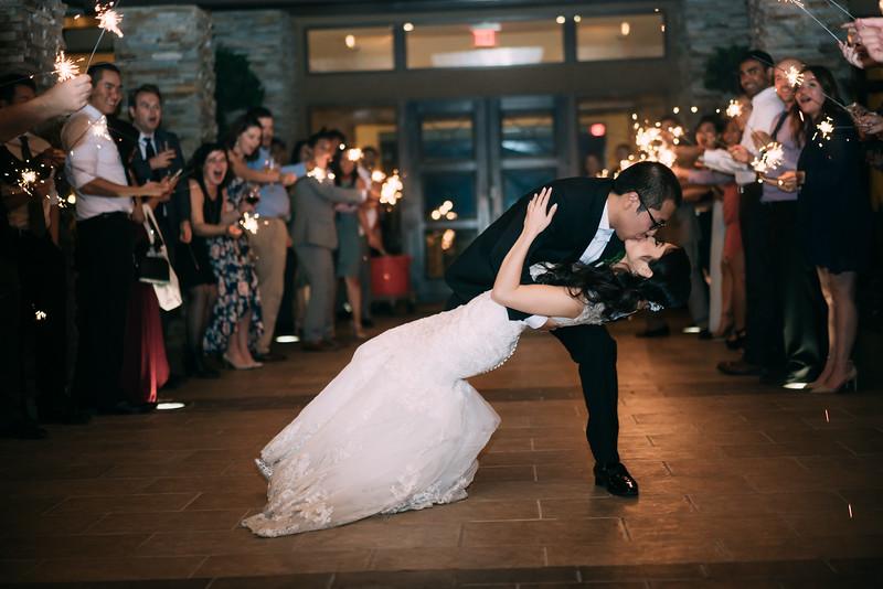 Angelina and Felix Wedding-1198.jpg
