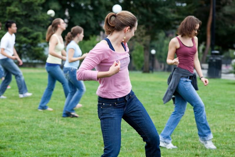 flashmob2009-139.jpg