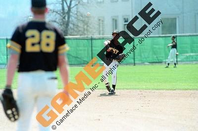 Penn State Men's Baseball