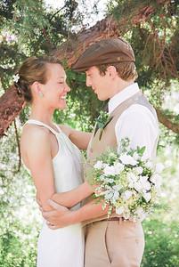 Wedding Photographer- New England Photo Studio