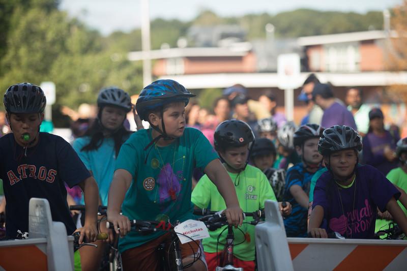 PMC Lexington Kids Ride 2015 295_.jpg