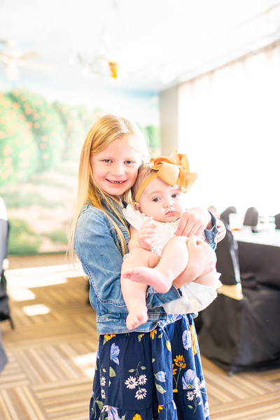 Kiefer Nicole Baptism 2019 (124 of 207).jpg