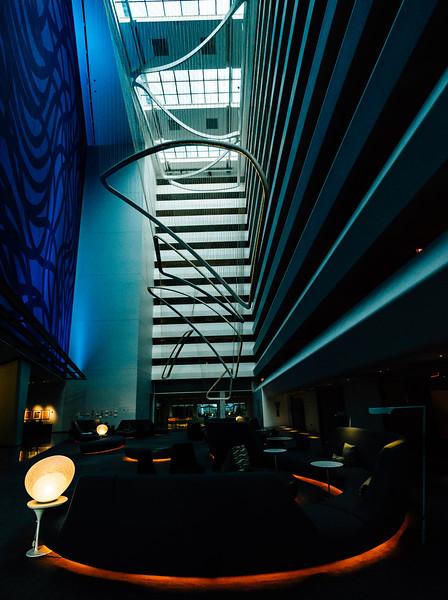 Conrad hotel_.jpg