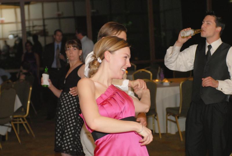 BeVier Wedding 780.jpg